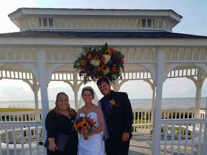 Tmx 1508100891716 2062677713909703276531856886369542347605378o Cleveland wedding officiant