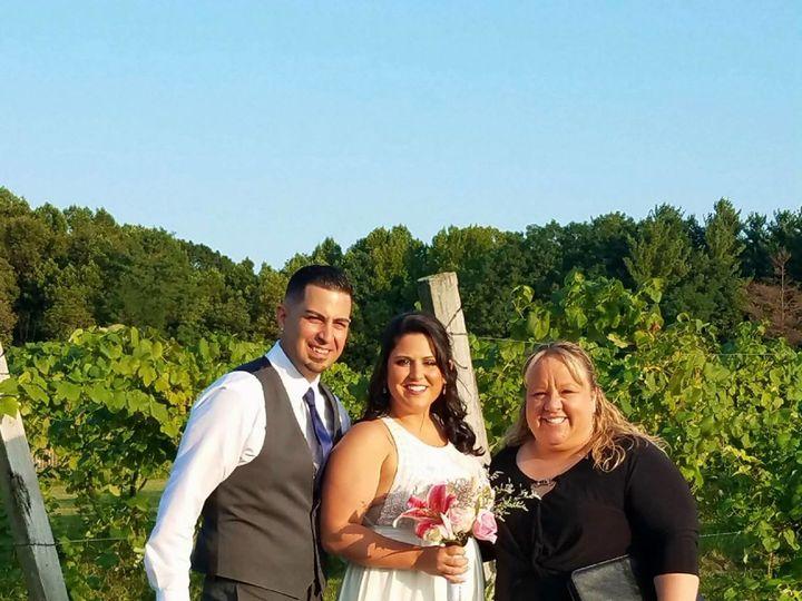 Tmx 1508100901888 2108281814080873159414866165770524236015382o Cleveland wedding officiant