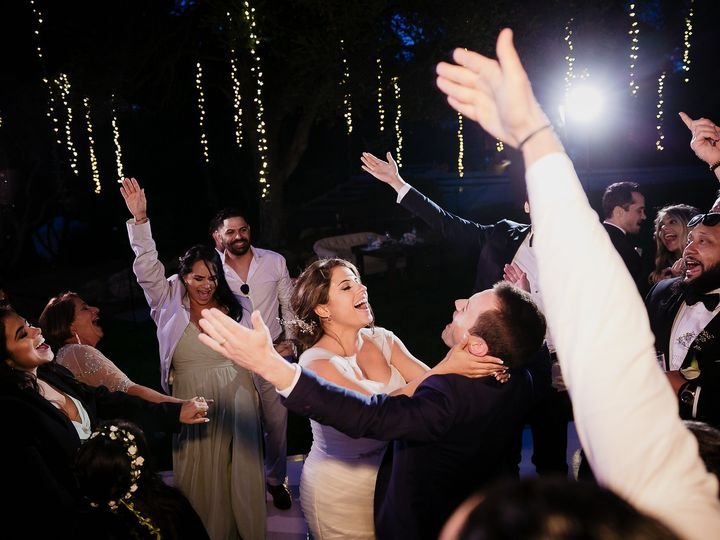 Tmx 052919 Ams Events Santa Barbara Wedding Godric Dancing Raindrop Lights 51 39946 159260418564921 Goleta, CA wedding dj