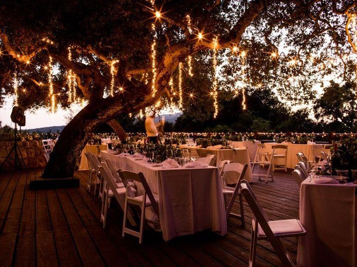 Tmx 062917 Underwood Wedding Godric Hanging Twinkle Lights 51 39946 159260405875262 Goleta, CA wedding dj