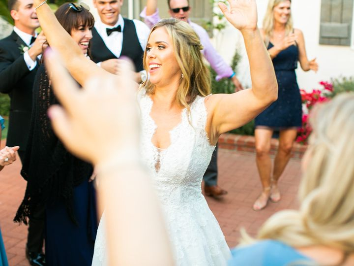 Tmx Adam Marissa S Wedding Natalie Schutt Photography Reception 209 51 39946 159594725040370 Goleta, CA wedding dj