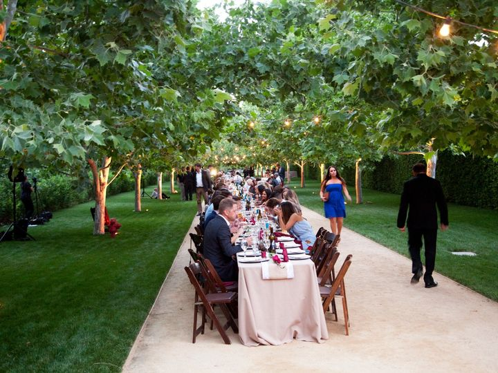 Tmx Ams Events Santa Barbara Wedding Kestrel Park 51 39946 159260435732637 Goleta, CA wedding dj