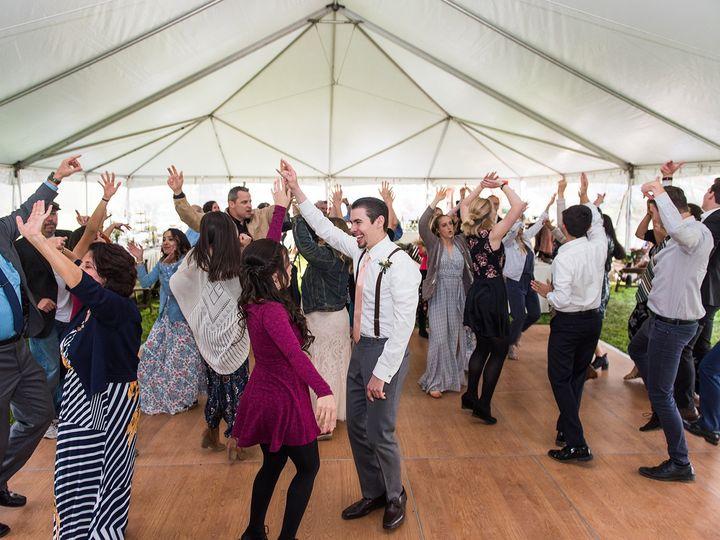Tmx Rancho La Patera And Stow House Wedding713 51 39946 159260447436561 Goleta, CA wedding dj