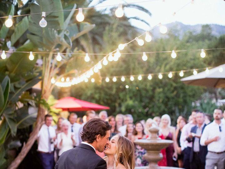 Tmx Wedding Couple First Dance Jessie Kirk Via Imagery 51 39946 159594743114001 Goleta, CA wedding dj
