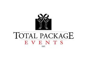 Total Package Events