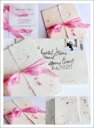 Tmx 1264268838742 Alexi Carlisle wedding invitation
