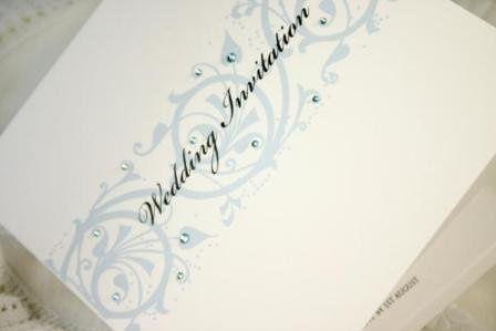 Tmx 1264269639476 Kami Carlisle wedding invitation