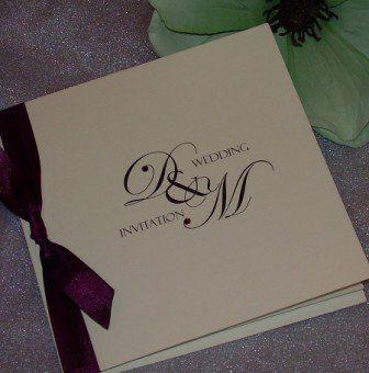 Tmx 1264269640492 Madi Carlisle wedding invitation