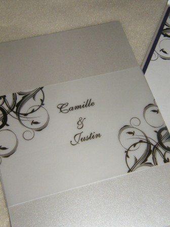 Tmx 1268971013570 Emily3 Carlisle wedding invitation