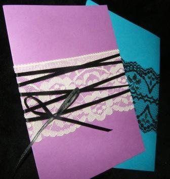 Tmx 1268971014476 Hannah2 Carlisle wedding invitation