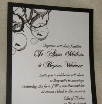 Tmx 1268971014835 Kailyn2 Carlisle wedding invitation