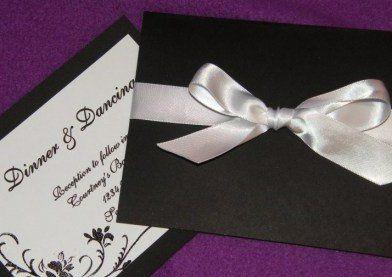 Tmx 1268971018710 Reagan1 Carlisle wedding invitation