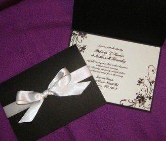 Tmx 1268971019257 Reagan2 Carlisle wedding invitation