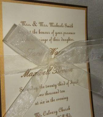 Tmx 1268971020476 Sheila2 Carlisle wedding invitation