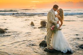 Love Story Photography