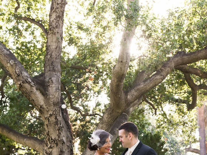 Tmx 1430759653568 004simplyperfectimagesseoanesneekpeek Pasadena, CA wedding photography