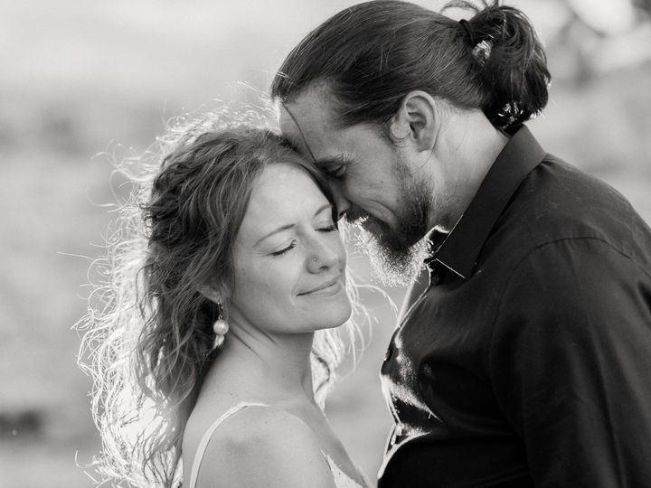 Tmx 1514395752463 Spi2018web1200px119spihakala2 26 17 Pasadena, CA wedding photography