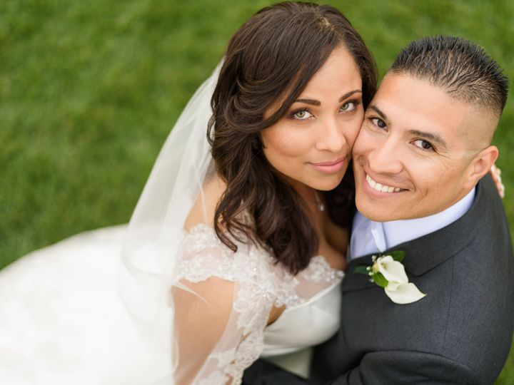 Tmx 388 Spi Reyes 3 9 18 51 379946 V2 Pasadena, CA wedding photography