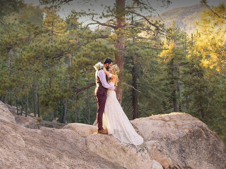 Tmx 3919 1 Lsa Spi Mountain Wedding Big Bear 51 379946 157531984356374 Pasadena, CA wedding photography