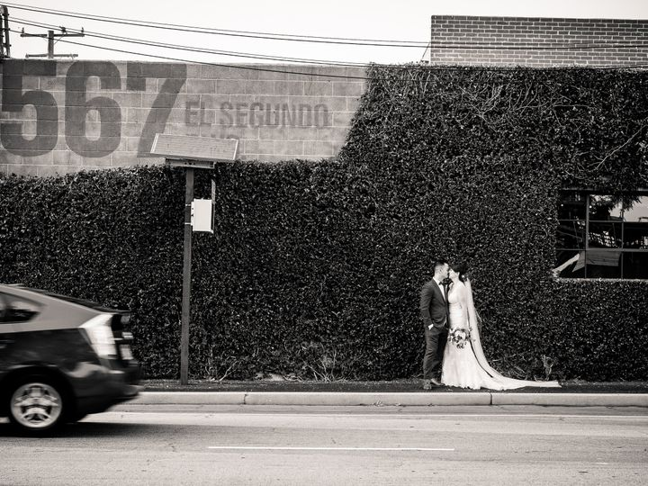 Tmx Am1 3427 51 379946 V2 Pasadena, CA wedding photography