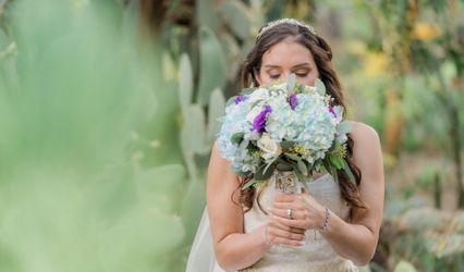 Party Posies Floral & Wedding Showroom