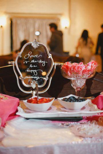 ian and carol wedding 704