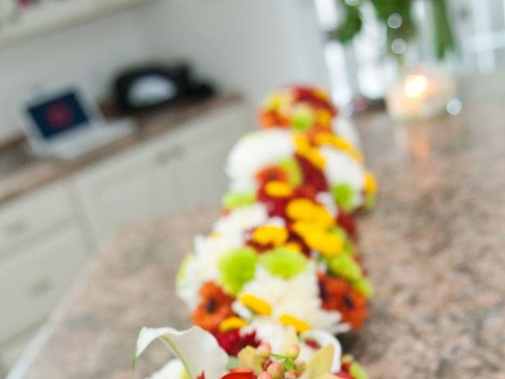 Tmx 1345044457693 Photo6 Gorham wedding planner