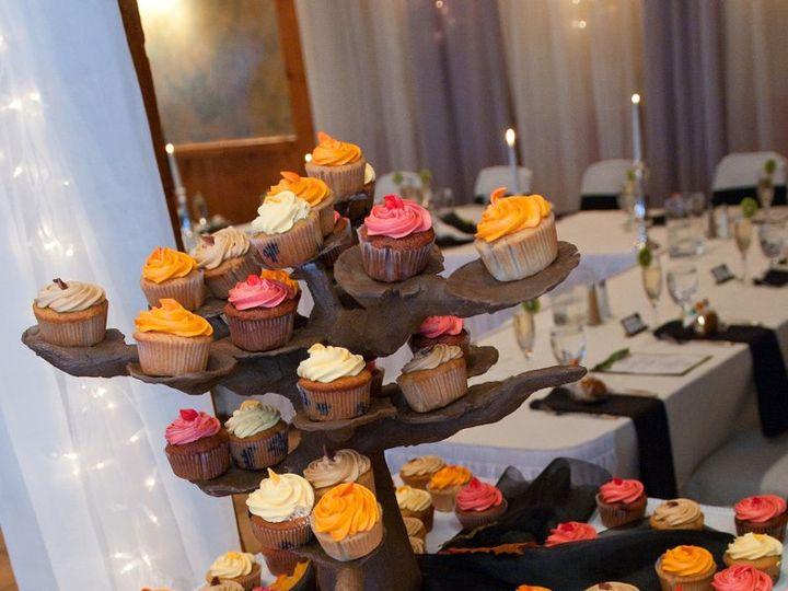 Tmx 1345044469088 Photo10 Gorham wedding planner