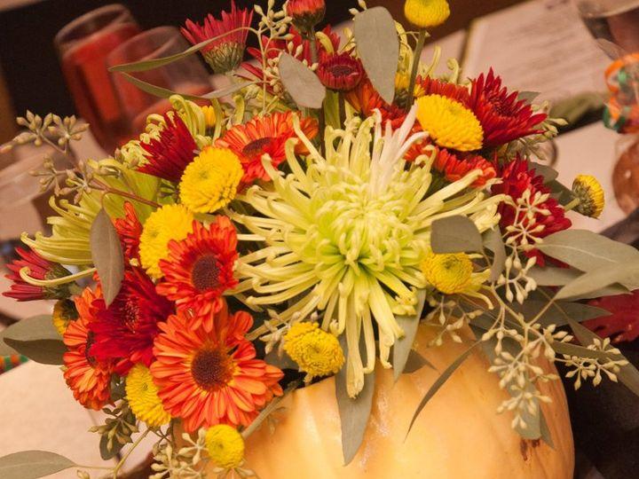 Tmx 1345044480760 Photo12 Gorham wedding planner