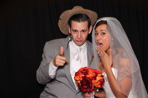 Tmx 1527188254 8a43d63fa4b77929 1527188253 44cdc275c0905b76 1527188251777 3 Wedding Photobooth Walnut, CA wedding rental