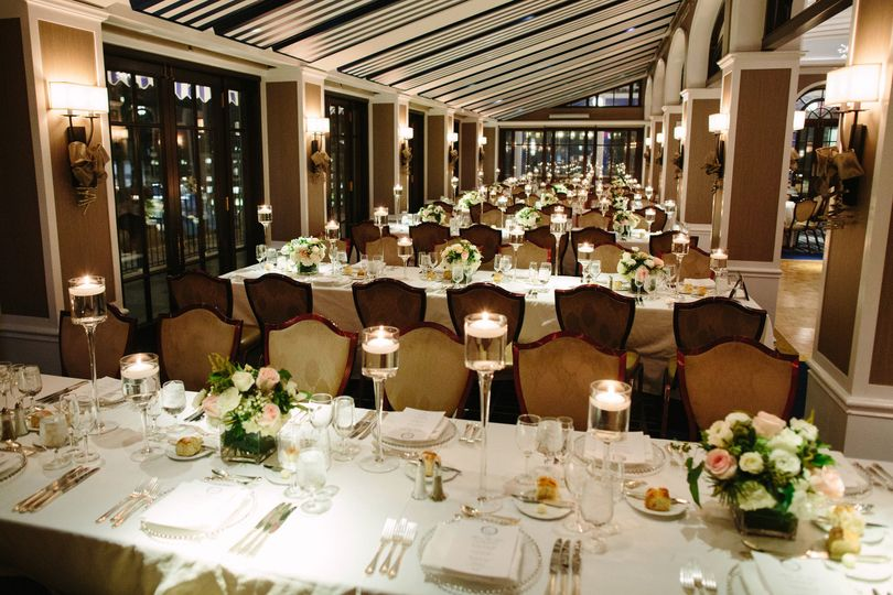 roof wedding dining reduced