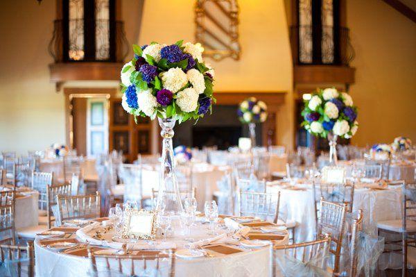 Tmx 1329630122529 Dsc1522 Salem wedding planner
