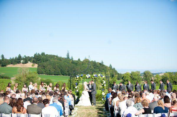 Tmx 1329630211623 Dsc1763 Salem wedding planner