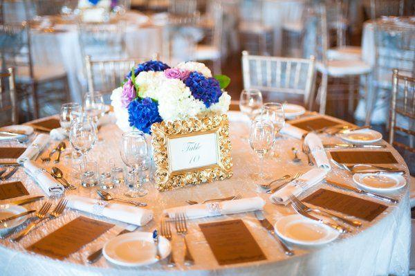Tmx 1329630344467 Dsc1540 Salem wedding planner