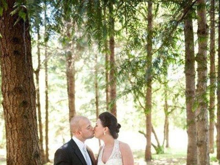 Tmx 1329630428623 2674861991895230146102634708618530617835455nCopy Salem wedding planner