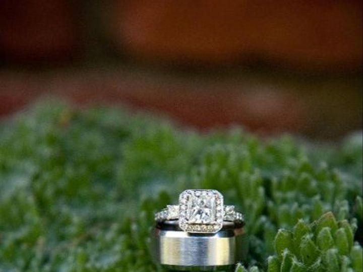 Tmx 1329630431014 2973182104457204125102634708619931222386408n Salem wedding planner