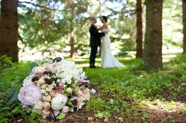 Tmx 1329630441279 3178262104444683812102634708619930887634096n Salem wedding planner