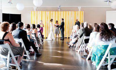Tmx 1329630451904 17hjblog Salem wedding planner