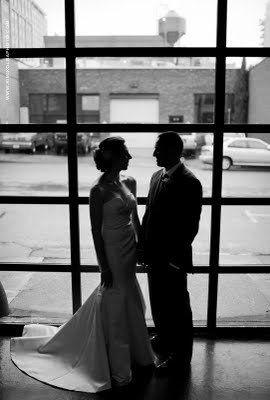 Tmx 1329630452701 16hjblog Salem wedding planner
