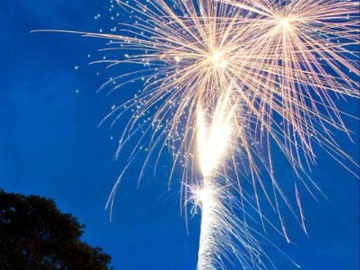 Tmx 1329630464404 Fireworks Salem wedding planner
