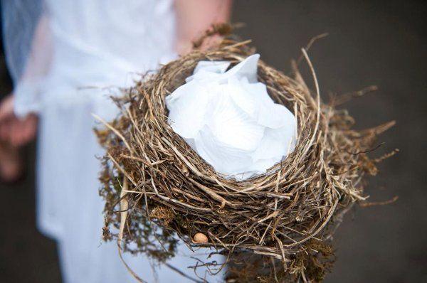 Tmx 1329630467233 Ringnest Salem wedding planner