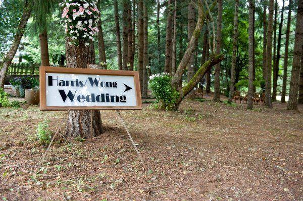 Tmx 1329630471717 Sign Salem wedding planner