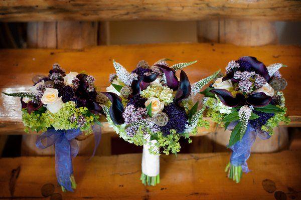Tmx 1329630665217 4403 Salem wedding planner