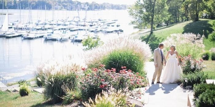 indianapolis yacht club wedding fischers in 7main
