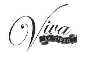 Viva La Video llc  LOGO 2019