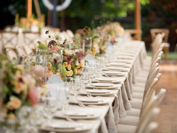 Tmx 0024 M D Meghanmcsweeneyphoto 51 601056 158222444737661 Charlottesville wedding catering