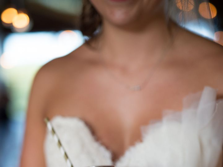 Tmx 1453915209117 Mollieevanmarried1153 Charlottesville wedding catering