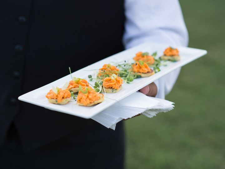 Tmx 1453915375192 Mollieevanmarried1362 Charlottesville wedding catering