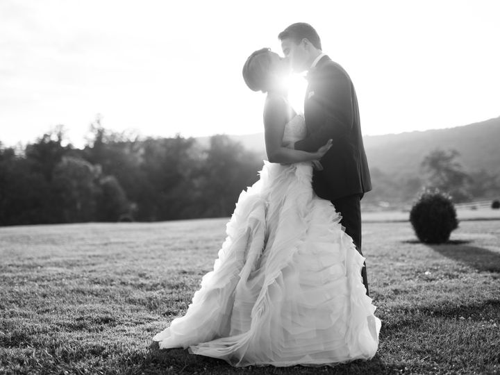 Tmx 1453915473689 Mollieevanmarried1583 Charlottesville wedding catering