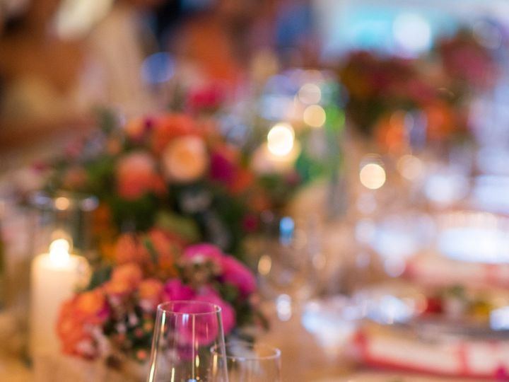 Tmx 1453915585074 Mollieevanmarried1747 Charlottesville wedding catering